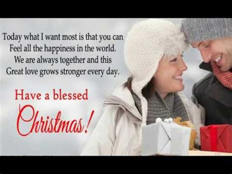 merry christmas messages quotes wishes    wifegirlfriend youtube