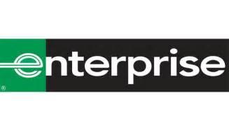 Car Rental Tx Enterprise 20 Enterprise Coupons Promo Codes Mar 2017