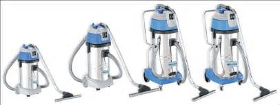 Gambar Dan Vacuum Cleaner cv tiga kawan lama jual mesin polisher jual mesin