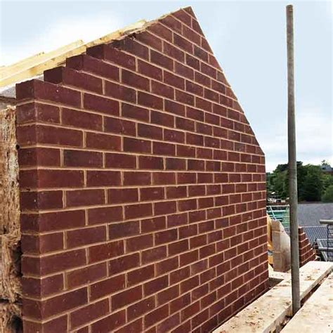 brickwork and re pointing specialists in cheshire