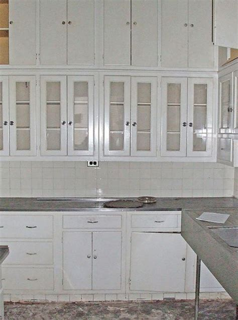 1920s kitchen cabinets 1920 s cabinets for sale demolition depot whenever i see