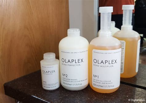 Olaplex At Home Treatment | olaplex at home treatment new style for 2016 2017