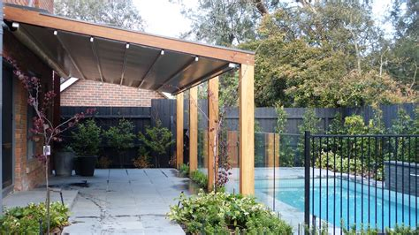 melbourne awnings outdoor blinds and awnings sun shades melbourne awning