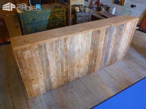 Tete De Lit Bois Patiné 2861 by T 234 Te De Lit En Bois De Palette Upcycled Pallet Wood