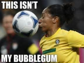 Soccer funny memes funny soccer memes quote addicts
