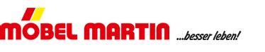 möbel martin gmbh co kg haushaltsgeraetekundendienste saarbr 252 cken 66111 yellowmap