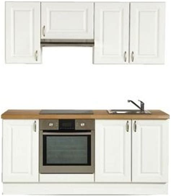 brico depot cuisines 駲uip馥s cuisine cosy magasin de bricolage brico d 233 p 244 t de st