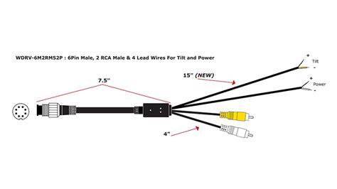 weldex wiring diagram 21 wiring diagram images wiring