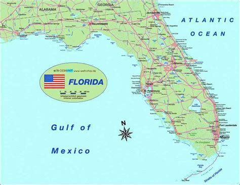 west palm florida map map of west pam pictures to pin on pinsdaddy