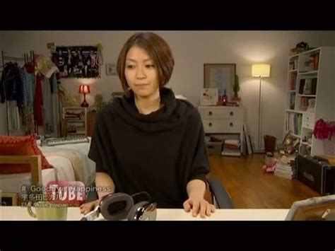 Goodbye Happiness goodbye happiness utada hikaru image 18339370 fanpop
