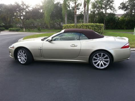 2009 jaguar xk review ratings specs prices and photos autos post