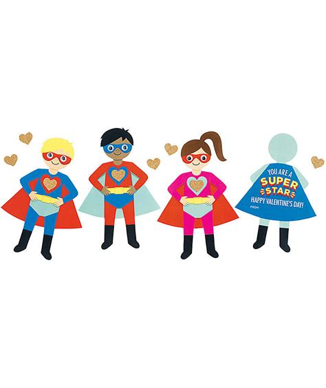superheroes valentines day 10 valentine s day cards for that are almost