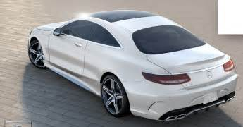 Mercedes S550 4matic Price 2015 Mercedes S Class S550 4matic Coupe Price Car