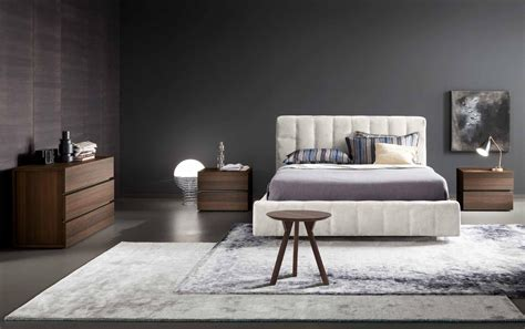 made in italy wood platform bedroom sets feat light made in italy wood high end bedroom furniture feat wood
