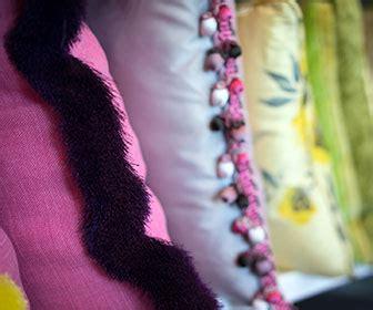 tessili per la casa tessili per la casa maes