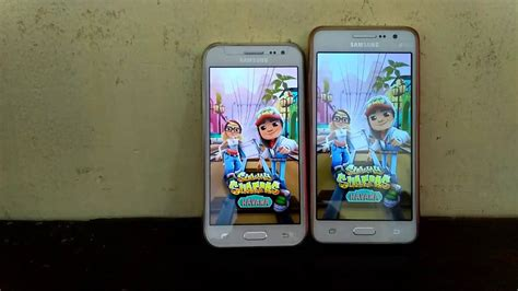 Samsung J2 Prime Lucu samsung galaxy j2 vs grand prime plus speed phim22