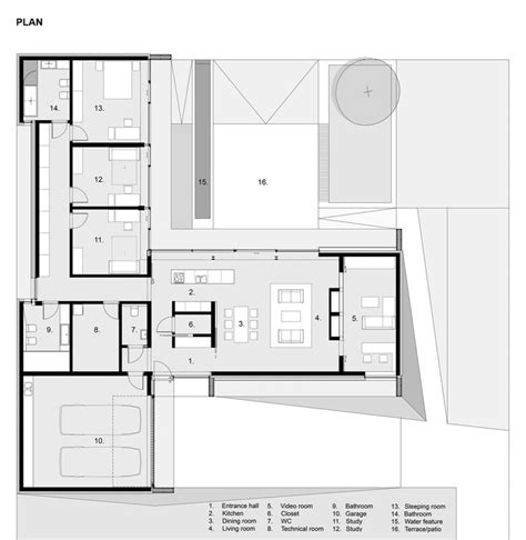stairs in floor plan 66 best house plans images on pinterest house floor