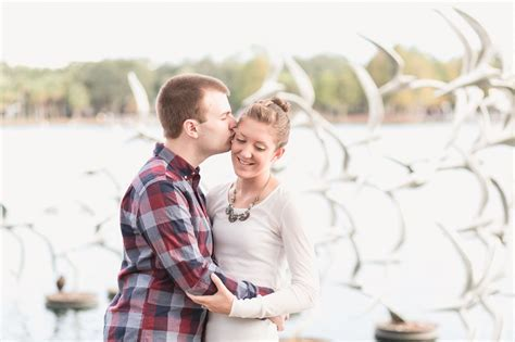orlando engagement wedding photographer 8   Captured by