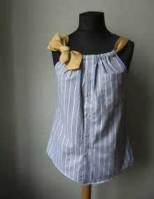 upcycled clothing tutorials the best tutorials for quot how to upcycle s shirts