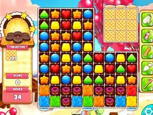 Cookie jam level 86 tips tricks hints cheats and more citygare