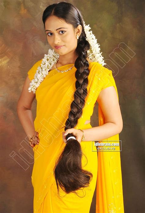 hairstyles indian braid 65 best indian long hair braid 1 images on pinterest