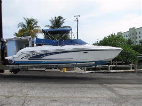 formula boats used used bowrider formula boats for sale 6 boats