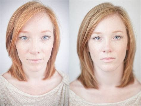 portraits at different focal lengths impact of focal length lenses on portraits on the left