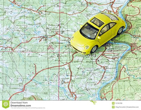 car travel car travel stock photo image 12105780