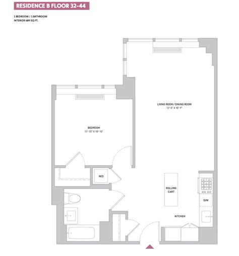 anytime fitness floor plan anytime fitness floor plans free home design ideas images
