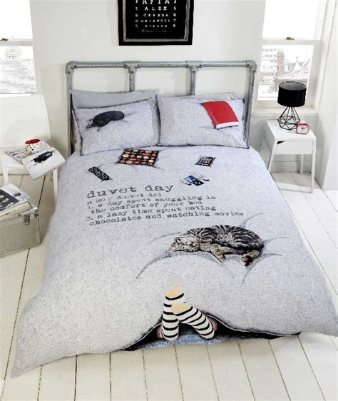 days definition duvet day definition duvet cover set linen