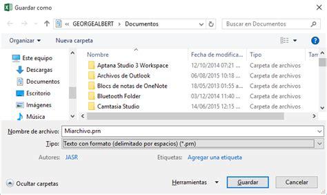 layout txt nfe 3 0 como guardar un archivo txt o layout desde excel apps