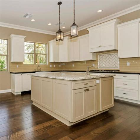 Discount Kitchen Cabinets Countertops In Mesa Gilbert