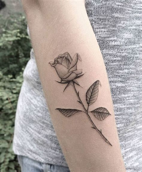 tattoo rosas 1000 ideas about tatuagem rosa on tatuagem de