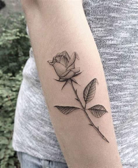 1000 ideas about tatuagem rosa on tatuagem de
