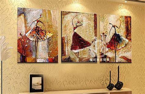 cuadros baratos decoracion muebles decoracion baratos pr 193 cticos y funcionales hoy