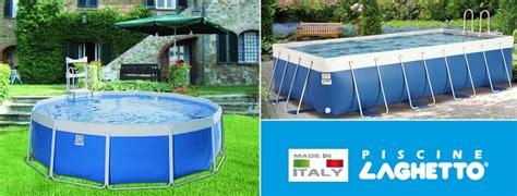 piscina smontabile da giardino piscine per giardini piscine with piscine per giardini