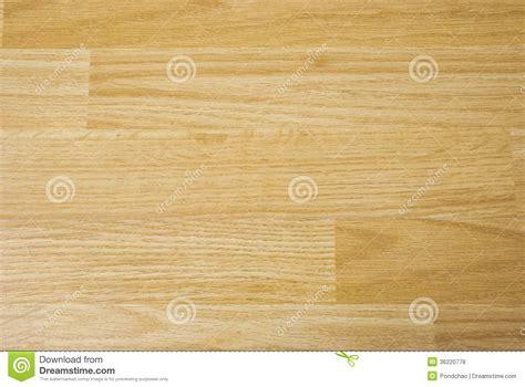 pattern wood laminate laminate pattern royalty free stock photos image 36220778