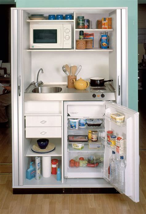 studio kitchen ideas for small spaces 17 best images about small home utilities and appliances