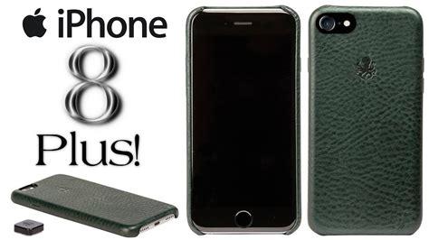 iphone 8 plus best iphone 8 plus 7 plus from nodus review