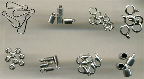 how to make jewelry findings image gallery jewelry findings