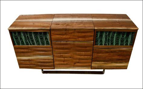 Vinyl Record Storage Cabinet ? Cabinets Matttroy