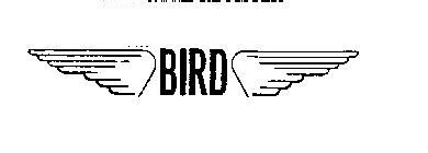 bird with a ga in the middle logo logos database