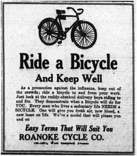 testo pedala pubblicit 224 1918 pedala e mantieniti in salute
