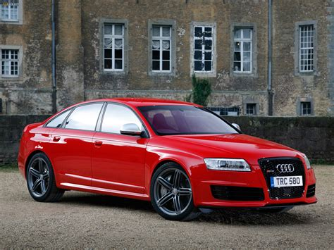 audi rs6 c6 2008 audi rs6 c6 pictures information and specs auto