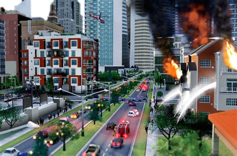 offline simulation game mod simcity to get an offline play mode in free update