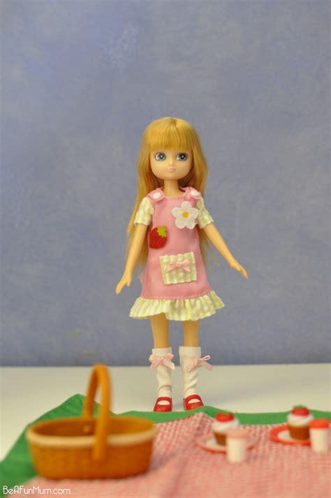 lottie doll height review lottie dolls be a