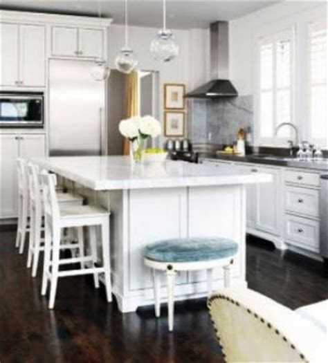 popular  pinterest white traditional kitchen