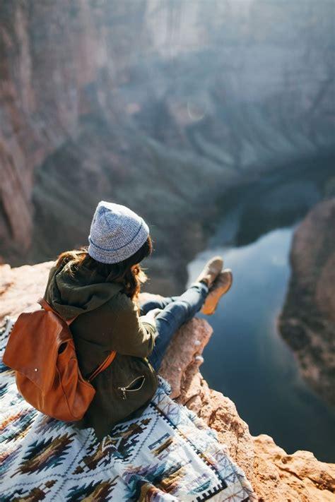 travel photography ideas best 25 travel photography ideas on pinterest adventure