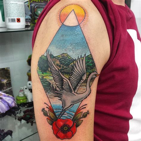 tattoo meaning nature 55 amazing nature tattoos