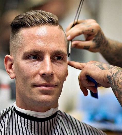 hairstyles for balding men over 70 mens balding haircuts haircuts models ideas